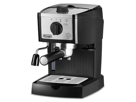 delonghi espresso cleaning how to clean delonghi coffee maker uumpress store