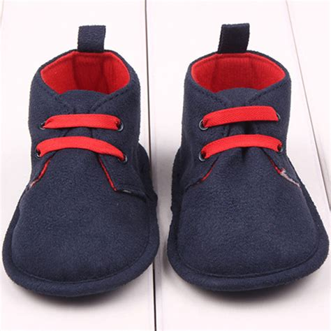 toddler fall boots cozy baby newborn boots fall winter toddler boys