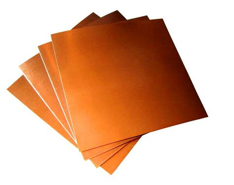 copper sheet craft ideas 28 images copper sheet craft copper sheet copper flashing copper sheets copper foil