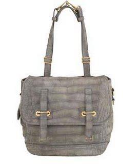 Snob Or Slob The Bag Snob by Miller In Ysl Snob Or Slob Bag Snob