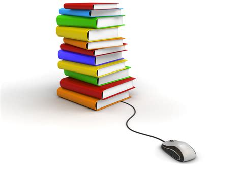 7 Steps to Selling Books on Facebook   STACKS Magazine