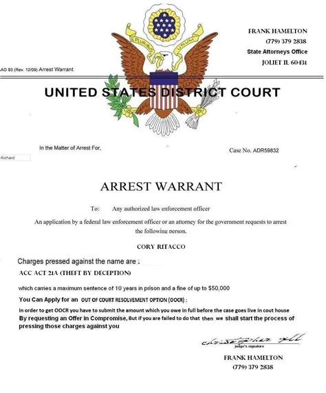 bench warrant uk outstanding bench warrant 28 images the roman catholic church is declared a