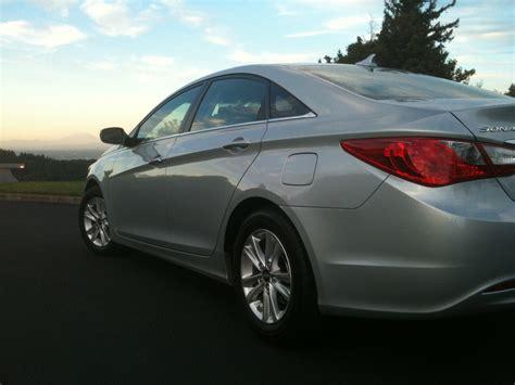 Hyundai Sonata Sales by 2011 Hyundai Sonata Sets New Sales Records For Hyundai