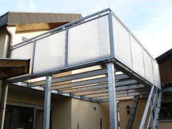 balkongeländer system balkon zaun profi leibhammer rietz gmbh aluminium