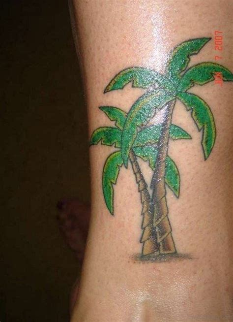 tree leg tattoo 93 best tree tattoos for leg