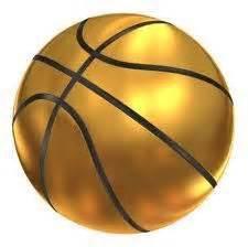 color dorado color dorado gold golden gouden bal bola de ouro