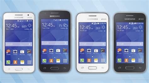 Murah Samsung Note 4 samsung rilis 4 smartphone galaxy harga murah gadget samsung