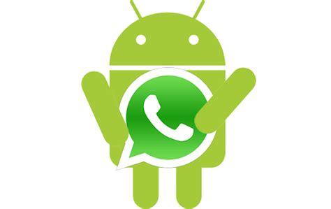 imagenes whatsapp png whatsapp zwangs update stellt android nutzer vor probleme