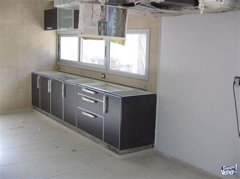 mueble tv varim muebles de la fabrica mueble rack de muebles melamina fabrica de