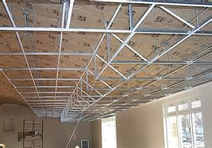 1000 images about drop ceiling on