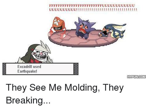 earthquake pokemon earthquake pokemon meme pokemon images pokemon images