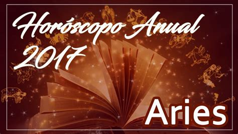 horoscopo anual 2011 aries horoscopo univision virgo 2011 picture