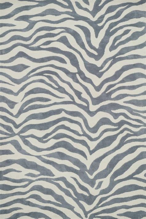 animal rugs grey animal print cassidy rug by loloi rugs rosenberryrooms