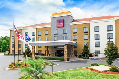 coupons for comfort suites comfort suites coupon code 28 images comfort suites