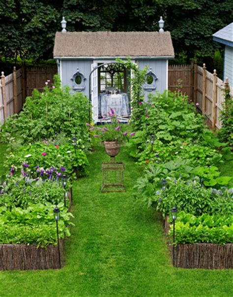 small kitchen garden ideas flower garden design beautiful vegetable and flower garden
