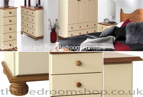 Oslo Bedroom Furniture Oslo Bedroom Furniture Oslo Painted Bedroom Furniture Set Bedroom Sets Pine Solutions