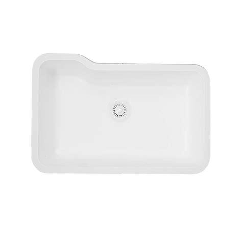 acrylic undermount kitchen sinks karran sink reviews karran sink reviews karran karran pr