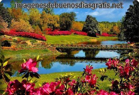 imagenes de buenos dias con hermosos paisajes maravillosas fotos de paisajes bellos imagenes de buenos