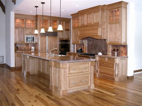 premade kitchen islands pre made kitchen islands with seating