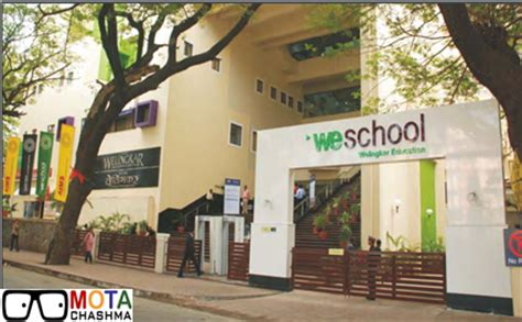 Mba In Systems Colleges In Mumbai by Top Mba Colleges In Mumbai