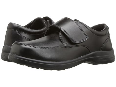 hush puppies kid hush puppies gavin toddler kid at zappos