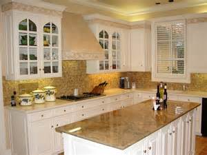 kitchen cool best kitchen countertops on a budget