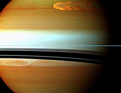 Plan Maison En V 4804 by Photo L Incroyable Temp 234 Te Sur Saturne