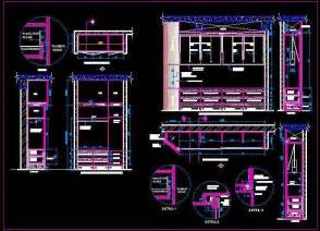 Kitchen Cabinet Design Plans Long Sliding Wardrobe Plan N Design