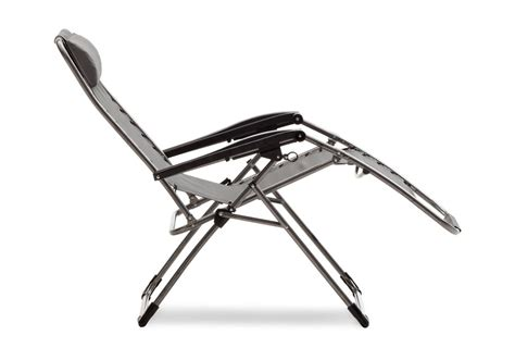 strathwood basics anti gravity adjustable recliner chair com strathwood basics anti gravity adjustable