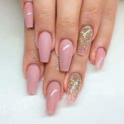 All In One Vanity Best 20 Coffin Nails Ideas On Pinterest Acrylic Nails