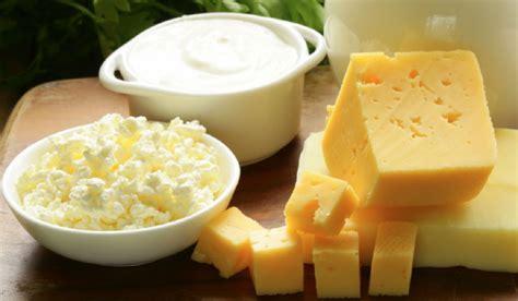 vitamina k en que alimentos se encuentra 191 para qu 233 sirve la vitamina k y qu 233 alimentos la contienen