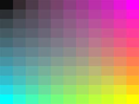 grid color rainbow grid backgrounds abstract beige black blue