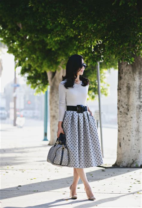 vintage outfit ideas   perfect vintage