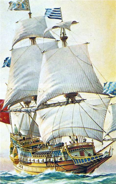 warships in the age of sail 1626 1786 design construction careers and fates books ships of the age of sail