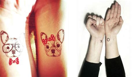 tatouage couple king queen