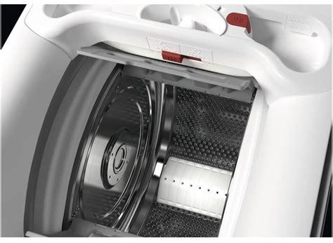 Aeg Toplader Waschmaschine by Aeg Lavamat L6tb40460 Waschmaschine Toplader Wei 223 A