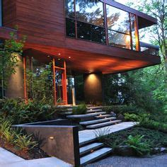hoke house for sale great edward cullen house in twilight edward and bella home breaking dawn pt 2 pinterest