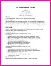 resume objective office manager resume template resume