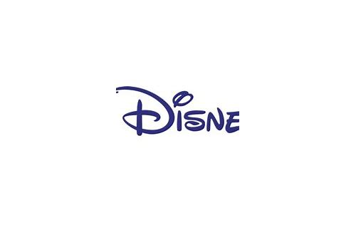 euro disney cheap deals 2018
