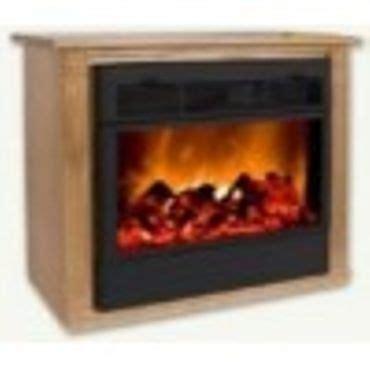 heat surge roll n glow fireplace heat surge roll n glow review