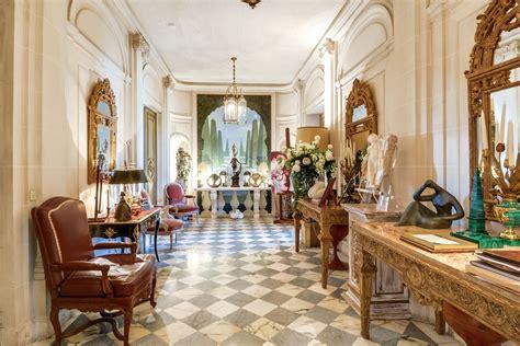 paris apartments for sale superb apartment for sale in paris 16 foch in paris
