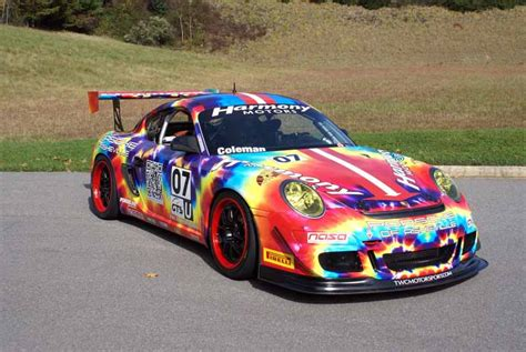 Porsche Cayman Race Car For Sale by Our Favorite Porsches On Ebay This Week Volume 30 Flatsixes