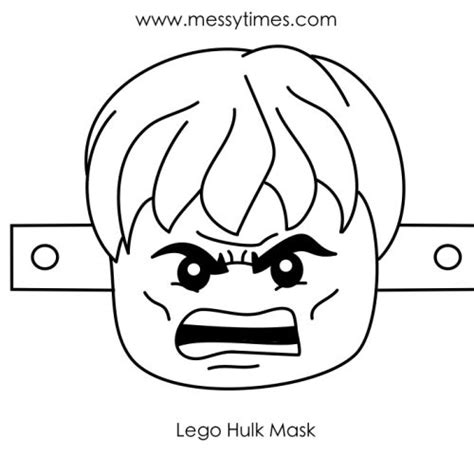 baby hulk coloring page marvel coloring pages lego superman thor baby hulk