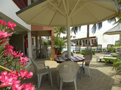 quality appartments aruba dscn2685 aruba quality apartments