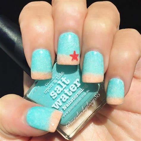Nail Ideas For Beginners by 17 Best Ideas About Gel Nail Designs On Gel