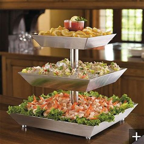 hors d oeuvres beautiful ideas party appetizers hors d oeuvres shrimp cocktail love this set up