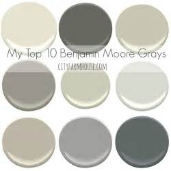 1000 images about paint colors and ideas on pinterest