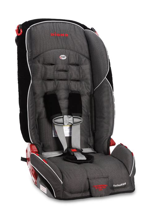 car seat diono radian r100 convertible car seat booster portable car seats