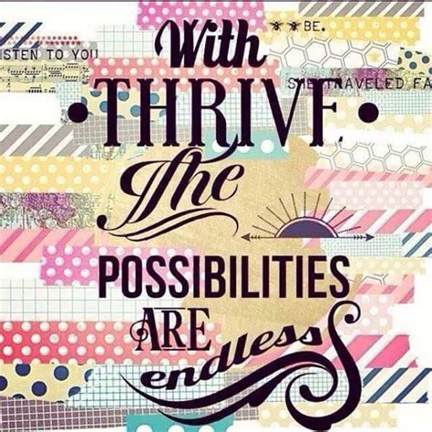 best 25 thrive products ideas on pinterest level thrive 25 best ideas about level thrive on pinterest thrive