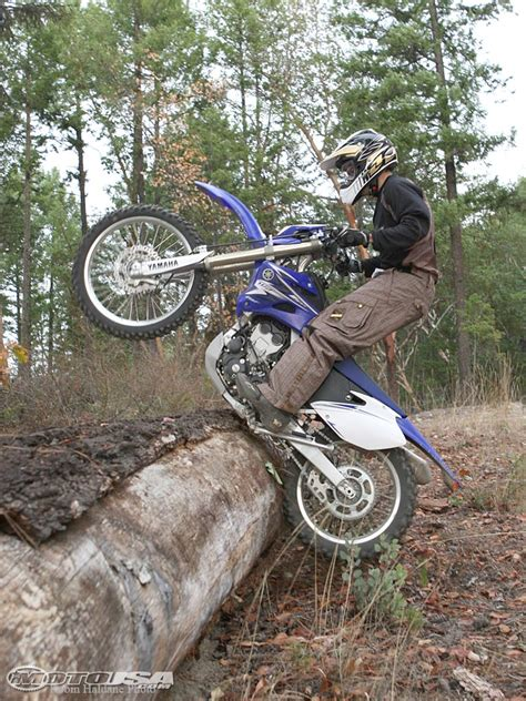 250 motocross bikes moto speed yamaha dirt bike 250